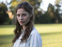 Picnic at Hanging Rock recensione