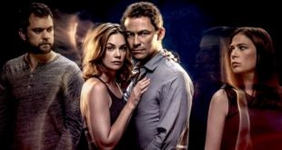 The Affair - Pilot