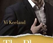 The Player Vi Keeland