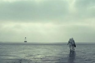 Noi siamo la marea