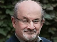 Midnight Children Salman Rushdie