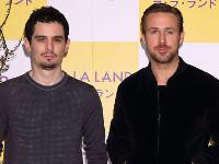 Il primo uomo Chazelle Gosling