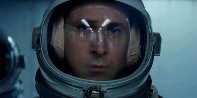 Il primo uomo Gosling