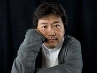 Hirokazu Kore-eda