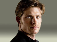 Chris Carmack Grey's Anatomy