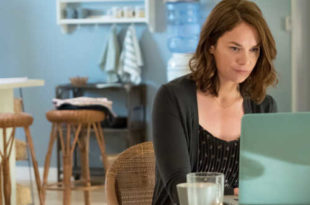 The Affair Ruth Wilson