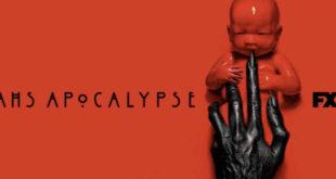 American Horror Story Apocalypse