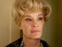 American Horror Story Apocalypse Jessica Lange