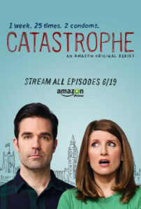 serie tv catastrophe amazon