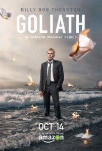 serie tv goliath amazon