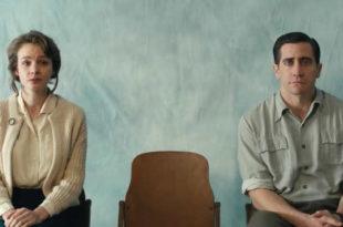 Wildlife, Carey Mulligan, Jake Gyllenhaal