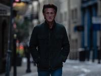 The First Sean Penn