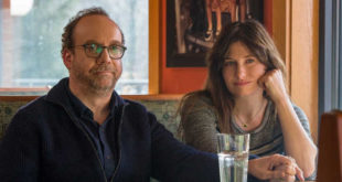 Private Life Kathryn Hahn Paul Giamatti