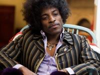 Biopic musicali: André 3000 in Jimi: All Is By My Side