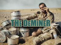 The Deminer Festival dei Popoli