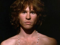 Biopic musicali: Val Kilmer in The Doors
