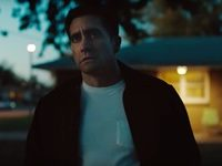 Jake Gyllenhaal in crisi dopo il licenziamento dal lavoro