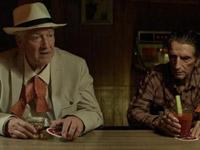 Film da recuperare del 2018: Lucky