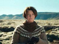 Jodie Foster e il remake de La donna elettrica