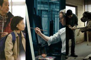 Oscar 2019: previsioni per il miglior film straniero
