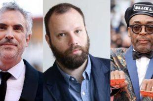 Oscar 2019: previsioni per Miglior Regista