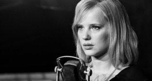 Cold War in shortlist per il miglior film straniero agli Oscar 2019