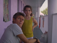 Film da recuperare del 2018: The Florida Project