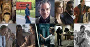I 10 migliori film del 2018 secondo Intrattenimento.eu