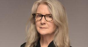 Sally Potter: iniziate le riprese del nuovo film