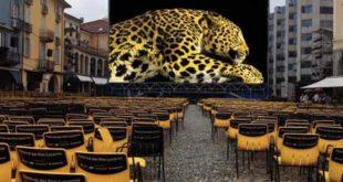 Locarno Film Festival: retrospettiva su Blake Edwards