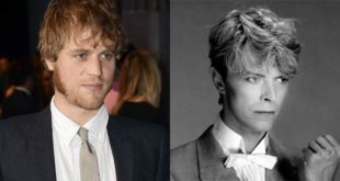 Johnny Flynn sarà David Bowie in Stardust