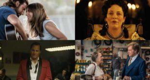 Oscar 2019: previsioni Miglior film