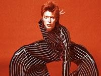 Johnny Flynn sarà David Bowie in Stardust