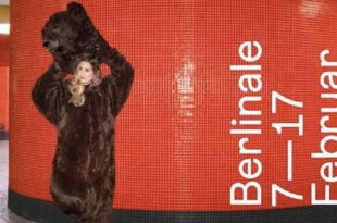 I film in programma alla Berlinale 69