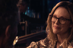 Il trailer italiano di Gloria Bell