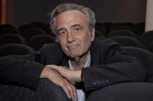 Joe Dante protagonista al Lucca Film Festival 2019