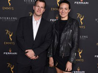 Reminiscence: Jonathan Nolan e Lisa Joy