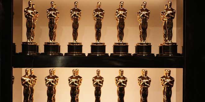 Oscar 2019: tutte le nomination della 91a edizione degli Academy Awards