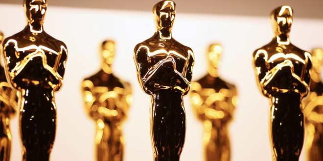 Oscar 2019: 7 particolarità