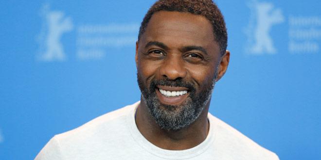 Idris Elba entra nel cast di Deeper