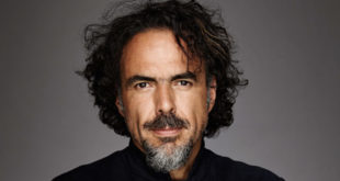 Alejandro Iñárritu presidente del Festival di Cannes