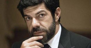 Pierfrancesco Favino interpreterà Craxi