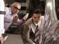 The Devil in the White City: la reunion di DiCaprio e Scorsese