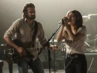Bradley Cooper e Lady Gaga canteranno Shallow agli Oscar 2019