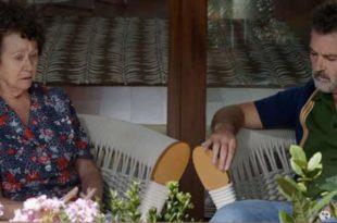Dolor y Gloria: il trailer