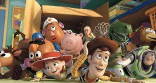 Toy Story 4: il trailer