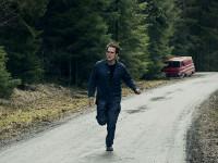 Matt Dillon - La casa di Jack