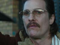 Matthew McConaughey in Cocaine - La vera storia di White Boy Rick
