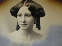 Jessica Chastain produrrà un adattamento di un romanzo su George Eliot
