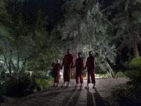 Noi: la recensione del film di Jordan Peele